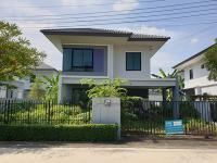 https://www.ohoproperty.com/40921/ธนาคารทหารไทย/ขายบ้าน/ท่าอิฐ/ปากเกร็ด/นนทบุรี/