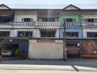 https://www.ohoproperty.com/40766/ธนาคารทหารไทย/ขายอาคารพาณิชย์/บางคูเวียง/บางกรวย/นนทบุรี/