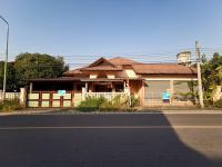 บ้านหลุดจำนอง ธ.ธนาคารทหารไทย ศรีเตี้ย บ้านโฮ่ง ลำพูน