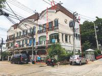 https://www.ohoproperty.com/40889/ธนาคารทหารไทย/ขายทาวน์เฮ้าส์/หัวหมาก/บางกะปิ/กรุงเทพมหานคร/