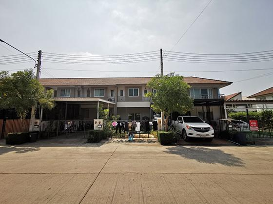 101/121 หมู่ 1 หมู่บ้านเอ โทล บาหลีบีช ถนนหลวงแพ่ง คลองหลวงแพ่ง เมืองฉะเชิงเทรา ฉะเชิงเทรา