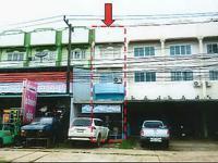 https://www.ohoproperty.com/40923/ธนาคารทหารไทย/ขายอาคารพาณิชย์/หนองกอมเกาะ/เมืองหนองคาย/หนองคาย/