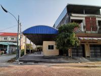 สำนักงานหลุดจำนอง ธ.ธนาคารทหารไทย ระโนด ระโนด สงขลา