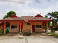 https://www.ohoproperty.com/40697/ธนาคารทหารไทย/ขายบ้าน/ในเมือง/เมืองชัยภูมิ/ชัยภูมิ/