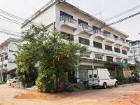 https://www.ohoproperty.com/79806/ธนาคารทหารไทย/ขายอาคารพาณิชย์/บางบอน/บางบอน/กรุงเทพมหานคร/