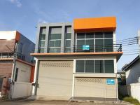 ขายโฮมออฟฟิศ 1079/10 หมู่บ้านดิออฟฟิศ แอนด์ แวร์เฮ้าส์ ถนนบางขุนเทียน-ชายทะเล ท่าข้าม บางขุนเทียน กรุงเทพมหานคร ขนาด 0000-0-40.5 / 40.5 ตร.ว. ของ ธนาคารทหารไทย