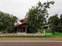 https://www.ohoproperty.com/58335/ธนาคารทหารไทย/ขายบ้าน/หินกอง/สุวรรณภูมิ/ร้อยเอ็ด/