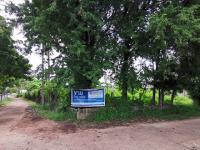 ที่ดินเปล่าหลุดจำนอง ธ.ธนาคารทหารไทย ขุหลุ ตระการพืชผล อุบลราชธานี