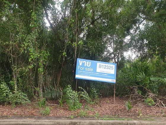 หมู่บ้านกฤษดานคร 29 ซอยคลองหลวง 26 ถนนพหลโยธิน คลองหนึ่ง คลองหลวง ปทุมธานี