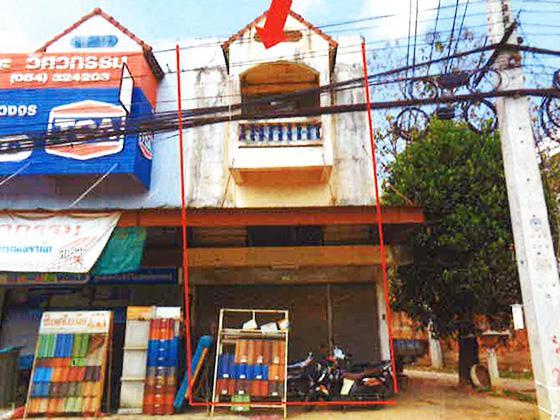 563 หมู่ 10 ถนนพหลโยธินตอนนครสวรรค์-เชียงราย ชมพู เมืองลำปาง ลำปาง