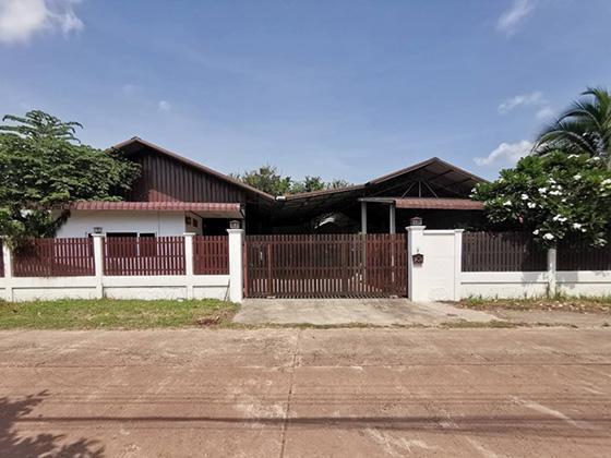 103 หมู่ 7 หมู่บ้านเกษตรพัฒนา ถนนบ้านธาตุ-บ้านแค (อบ.3016) คำขวาง วารินชำราบ อุบลราชธานี