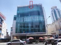 ห้องชุดหลุดจำนอง ธ.ธนาคารทหารไทย มักกะสัน ราชเทวี กรุงเทพมหานคร