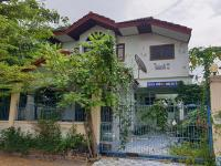 https://www.ohoproperty.com/40828/ธนาคารทหารไทย/ขายบ้าน/แสนแสบ/มีนบุรี/กรุงเทพมหานคร/