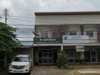 https://www.ohoproperty.com/54124/ธนาคารทหารไทย/ขายอาคารพาณิชย์/ขุหลุ/ตระการพืชผล/อุบลราชธานี/