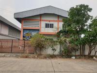 https://www.ohoproperty.com/73856/ธนาคารทหารไทย/ขายโรงงาน/ท่าเสา/กระทุ่มแบน/สมุทรสาคร/