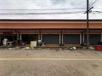 https://www.ohoproperty.com/40635/ธนาคารทหารไทย/ขายตึกแถว/เหนือคลอง/เหนือคลอง/กระบี่/