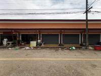 https://www.ohoproperty.com/53246/ธนาคารทหารไทย/ขายตึกแถว/เหนือคลอง/เหนือคลอง/กระบี่/