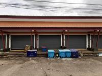 https://www.ohoproperty.com/40625/ธนาคารทหารไทย/ขายตึกแถว/เหนือคลอง/เหนือคลอง/กระบี่/