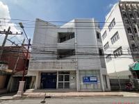 https://www.ohoproperty.com/41105/ธนาคารทหารไทย/ขายสำนักงาน/ในเมือง/พิมาย/นครราชสีมา/