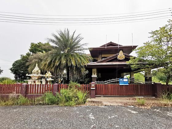 44/274 หมู่บ้านบ้านเนินน้ำ ถนนสาย้านโรงหีบ-บ้านไร่หนึ่ง ตะเคียนเตี้ย บางละมุง ชลบุรี