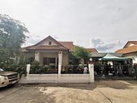 ขายบ้าน 654/1 หมู่บ้านโฮมแลนด์พาราไดซ์การเด้นท์ 3 ถนนมุขมนตรี บ้านใหม่ เมืองนครราชสีมา นครราชสีมา ขนาด 0000-0-70.0 / 70 ตร.ว. ของ ธนาคารทหารไทย
