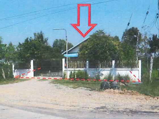 523 หมู่ 8 ถนนสายบ้านโคกสะอาด-บ้านคอนสาร(ชย.3004) คอนสาร คอนสาร ชัยภูมิ