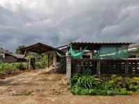 ขายบ้าน 236 หมู่ 7 ถนนสายบ้านหนองยาว-บ้านห้วยฝาย แม่สูน ฝาง เชียงใหม่ ขนาด 0000-1-27.5 / 127.5 ตร.ว. ของ ธนาคารทหารไทย