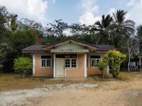 https://www.ohoproperty.com/40745/ธนาคารทหารไทย/ขายบ้าน/เขาพนม/เขาพนม/กระบี่/