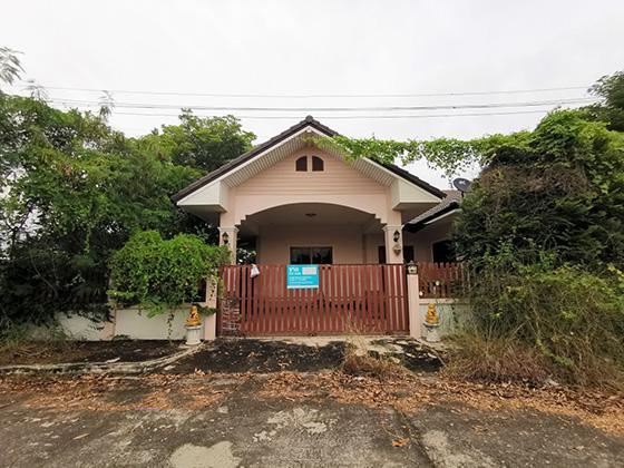 400/108 หมู่บ้านโฮมเพลส-นิคม ถนนสายแยกนิคมลพบุรี-วังม่วง (ทล.3017) นิคมสร้างตนเอง เมืองลพบุรี ลพบุรี