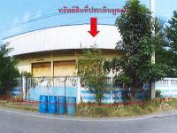 ขายโกดัง 6/2 หมู่ 8 ถนนสายบางมูลนาก-วังทอง (พ2026) หอไกร บางมูลนาก พิจิตร ขนาด 0000-2-48.0 / 248 ตร.ว. ของ ธนาคารทหารไทย