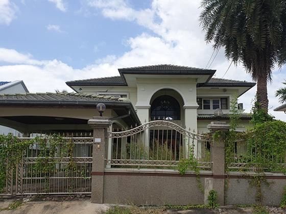 66/71 หมู่บ้านนิศาชล ซอยบางแวก 79 ถนนบางแวก คลองขวาง ภาษีเจริญ กรุงเทพมหานคร