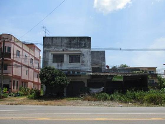 210/1 หมู่ 16 ถนนเพชรเกษม-ท่าแซะ ท่าแซะ ท่าแซะ ชุมพร