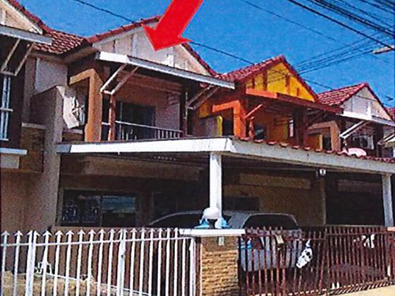 8/44 ซอยหัวหิน 24 ถนนเพชรเกษม หัวหิน หัวหิน ประจวบคีรีขันธ์