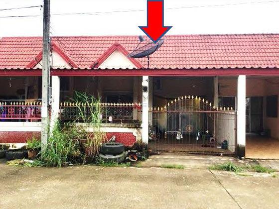 606/256 ซอย 7 หมู่บ้านวังสำราญ ถนนโคกขวาง-คลองรั้ง (3079) ท่าตูม ศรีมหาโพธิ ปราจีนบุรี