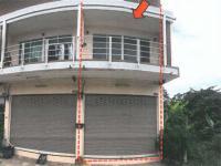 ขายอาคารพาณิชย์ 191/50 ซอยศรีมารัตน์ 20 ถนนกัลปพฤกษ์ ในเมือง เมืองขอนแก่น ขอนแก่น ขนาด 0000-0-14 / 14 ตร.ว. ของ ธนาคารทหารไทย