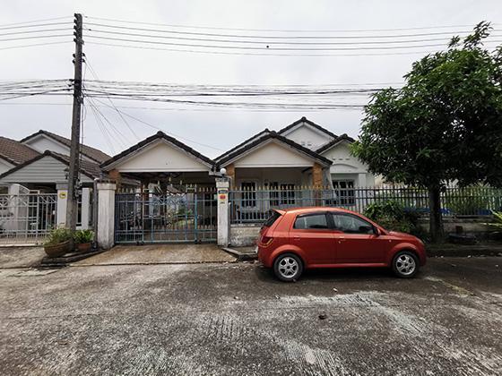 35/124 หมู่บ้านแลนด์ แอนด์ เฮ้าส์ พาร์ค ภูเก็ต ถนนหลวงพ่อแช่ม ฉลอง เมืองภูเก็ต ภูเก็ต
