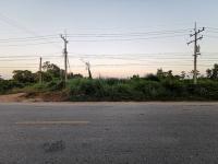 https://www.ohoproperty.com/58336/ธนาคารทหารไทย/ขายที่ดินเปล่า/-/บึงสามัคคี/กำแพงเพชร/