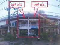 https://www.ohoproperty.com/62638/ธนาคารทหารไทย/ขายสำนักงาน/คึกคัก/ตะกั่วป่า/พังงา/