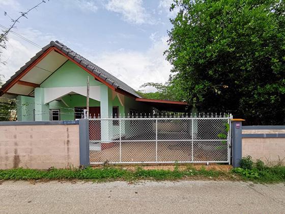 43 หมู่ 16 หมู่บ้านวังชัยพัฒนา ถนนสายบ้านปงวัง-บ้านวังชัยพัฒนา พิชัย เมืองลำปาง ลำปาง