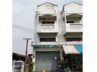 https://www.ohoproperty.com/69844/ธนาคารทหารไทย/ขายอาคารพาณิชย์/ในเมือง/เมืองนครราชสีมา/นครราชสีมา/