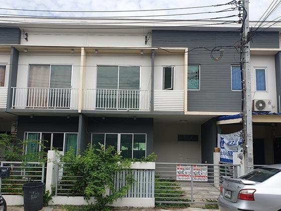 95/398 ซอย 5/7 หมู่บ้านเดอะคอนเนค22 รามอินทรา-มีนบุรี ถนนสุวินทวงศ์ มีนบุรี มีนบุรี กรุงเทพมหานคร