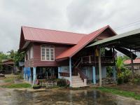 https://www.ohoproperty.com/63720/ธนาคารทหารไทย/ขายบ้าน/ป่าอ้อดอนชัย/เมืองเชียงราย/เชียงราย/
