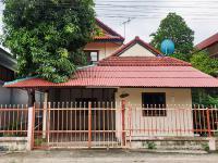 https://www.ohoproperty.com/89096/ธนาคารทหารไทย/ขายบ้าน/แสนแสบ/มีนบุรี/กรุงเทพมหานคร/