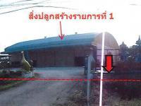 https://www.ohoproperty.com/65433/ธนาคารทหารไทย/ขายบ้าน/บ้านโพธิ์/เมืองสุพรรณบุรี/สุพรรณบุรี/