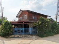 บ้านหลุดจำนอง ธ.ธนาคารทหารไทย โพนทอง เมืองชัยภูมิ ชัยภูมิ