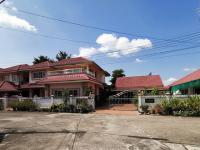 ขายบ้าน 134/73 หมู่ 1 หมู่บ้านเพิ่มพิพัฒน์ ถนนบ้านกลาง-บ้านหนองบัว บ้านกลาง เมืองลำพูน ลำพูน ขนาด 0000-1-01.1 / 101.1 ตร.ว. ของ ธนาคารทหารไทย