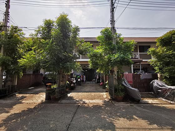 100/166 หมู่บ้านบาหลีบีช โครงการ 1 ถนนเทพราช-ลาดกระบัง(ฉช.3001) คลองหลวงแพ่ง เมืองฉะเชิงเทรา ฉะเชิงเทรา
