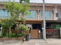 https://www.ohoproperty.com/73446/ธนาคารทหารไทย/ขายทาวน์เฮ้าส์/บางม่วง/บางใหญ่/นนทบุรี/