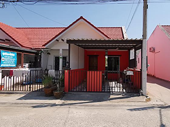 39/608 หมู่บ้านโฮมโปร 1 ถนนหัวหิน หนองแก หัวหิน ประจวบคีรีขันธ์