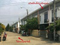https://www.ohoproperty.com/79801/ธนาคารทหารไทย/ขายทาวน์เฮ้าส์/แหลมฟ้าผ่า/พระสมุทรเจดีย์/สมุทรปราการ/